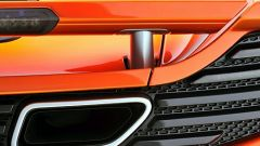Inside McLaren Mp4 - Immagine: 44