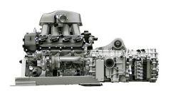 Inside McLaren Mp4 - Immagine: 80