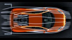 Inside McLaren Mp4 - Immagine: 81