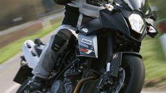 Bridgestone BT-023 - Immagine: 5