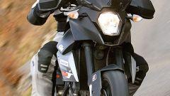 Bridgestone BT-023 - Immagine: 3