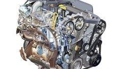 Renault Laguna GT - Immagine: 2