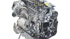 Renault Laguna GT - Immagine: 4
