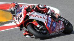Gran Premio di Portogallo - Immagine: 33