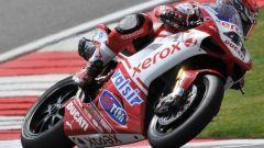 Gran Premio di Portogallo - Immagine: 32