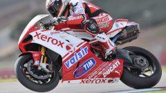 Gran Premio di Portogallo - Immagine: 30