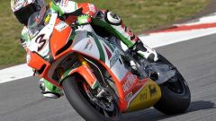 Gran Premio di Portogallo - Immagine: 28
