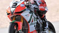 Gran Premio di Portogallo - Immagine: 27