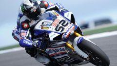 Gran Premio di Portogallo - Immagine: 44