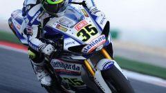 Gran Premio di Portogallo - Immagine: 43