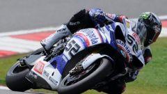 Gran Premio di Portogallo - Immagine: 42