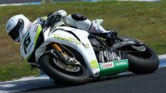 Gran Premio di Portogallo - Immagine: 41