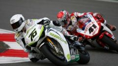 Gran Premio di Portogallo - Immagine: 39