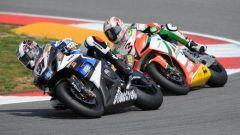 Gran Premio di Portogallo - Immagine: 38
