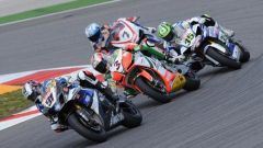 Gran Premio di Portogallo - Immagine: 37