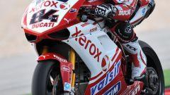 Gran Premio di Portogallo - Immagine: 24