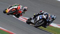 Gran Premio di Portogallo - Immagine: 23