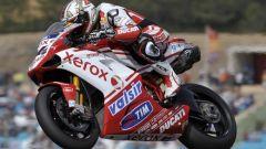 Gran Premio di Portogallo - Immagine: 9