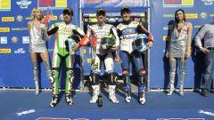 Gran Premio di Portogallo - Immagine: 5