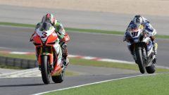 Gran Premio di Portogallo - Immagine: 3