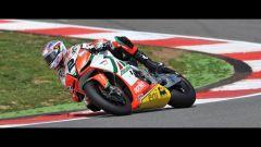 Gran Premio di Portogallo - Immagine: 11