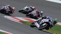 Gran Premio di Portogallo - Immagine: 22
