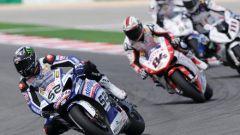 Gran Premio di Portogallo - Immagine: 21