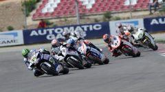 Gran Premio di Portogallo - Immagine: 20
