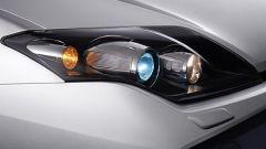 Renault Laguna GT - Immagine: 24