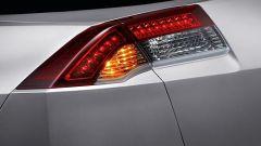 Renault Laguna GT - Immagine: 25