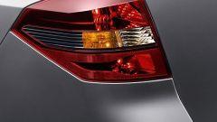 Renault Laguna GT - Immagine: 26