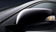 Renault Laguna GT - Immagine: 28