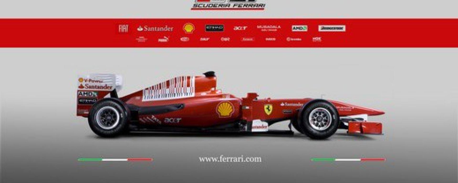 Art car: l'arte della velocità
