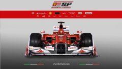 Art car: l'arte della velocità - Immagine: 2