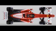 Art car: l'arte della velocità - Immagine: 3