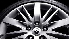Renault Laguna GT - Immagine: 30
