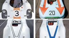 Art car: l'arte della velocità - Immagine: 6