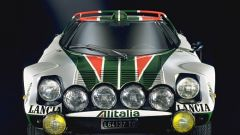 Art car: l'arte della velocità - Immagine: 15