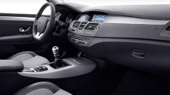 Renault Laguna GT - Immagine: 31