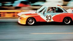 Art car: l'arte della velocità - Immagine: 26