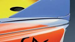 Art car: l'arte della velocità - Immagine: 28