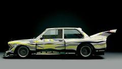 Art car: l'arte della velocità - Immagine: 30