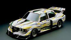 Art car: l'arte della velocità - Immagine: 31