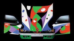 Art car: l'arte della velocità - Immagine: 35