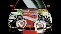 Art car: l'arte della velocità - Immagine: 39