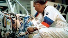 Art car: l'arte della velocità - Immagine: 45