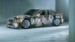 Art car: l'arte della velocità - Immagine: 48
