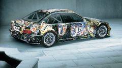 Art car: l'arte della velocità - Immagine: 49