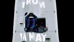 Art car: l'arte della velocità - Immagine: 51