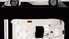 Art car: l'arte della velocità - Immagine: 53